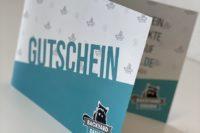 Backyard Design Gutschein Code Giftcard Motocross Graphics