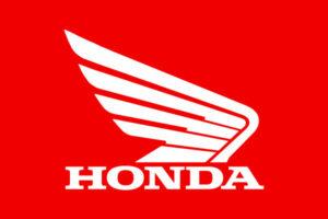 Honda - MX Kit déco