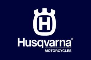 Husqvarna - MX Kit déco