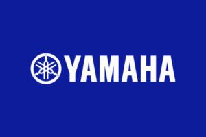 Yamaha - MX Kit déco