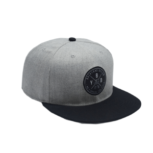BYD Casquettes
