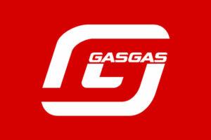 GasGas - MX Kit déco