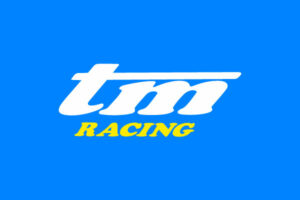 TM Racing - Offroad Kit déco